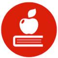 Education Community Icon
