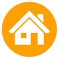 Home Life Icon