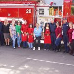 Public Issues Fire Dept 3_1_19