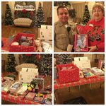 homelife-Toy-Drive-3_1_19
